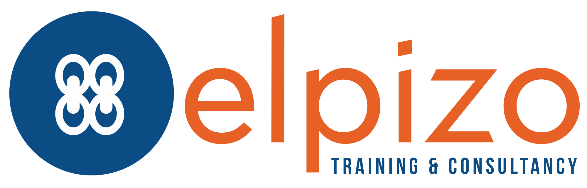 Elpizo Training and Consultancy